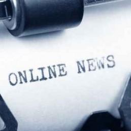 informazione online per gli italiani più credibile della carta stampata