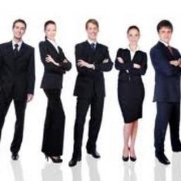 Quanto incide la personalità dei lavoratori sulla produttività?