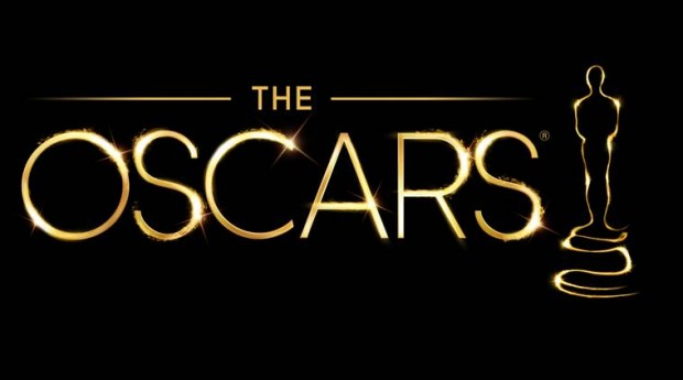 Instant marketing: i top degli Oscar 2014