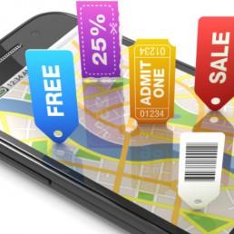Proximity marketing: il futuro della comunicazione delle imprese locali?