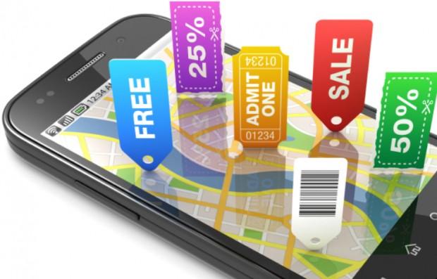 Il proximity marketing per le imprese locali?