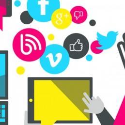 Social media monitoring: l'importanza dell'ascolto in rete