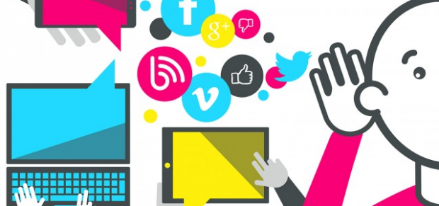 Social media monitoring: vantaggi, fasi e best practice