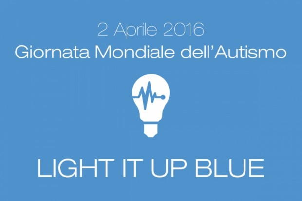 Tecnologia e sociale: un aiuto all'autismo