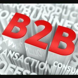 B2B or not B2B, il futuro è social.
