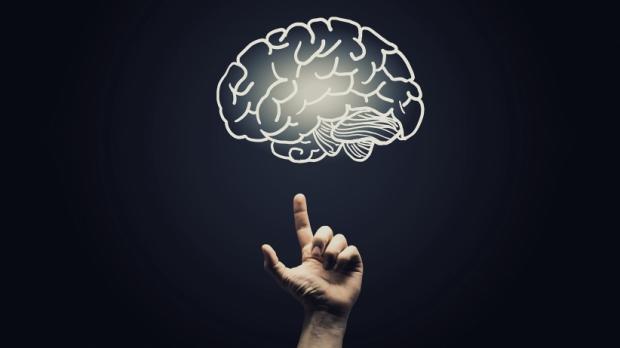 Neuroscienze e marketing: un matrimonio possibile