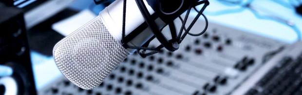 Dagli ascolti alle performance social: i dati sulle radio italiane