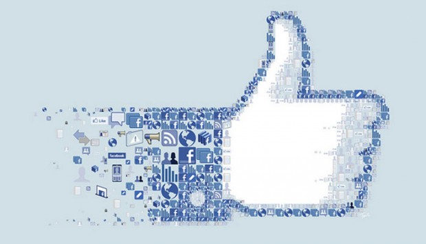 Nuovo algoritmo di Facebook: addio definitivo al clickbaiting?