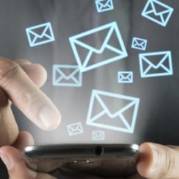 Comunicazioni mirate per incrementare brand awareness e fidelizzazione