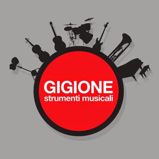 Gigione e Jo Donatello, l'altro lato della musica