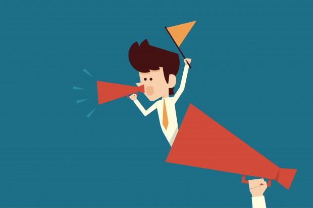 Individui e contenuti di nicchia: il futuro della comunicazione