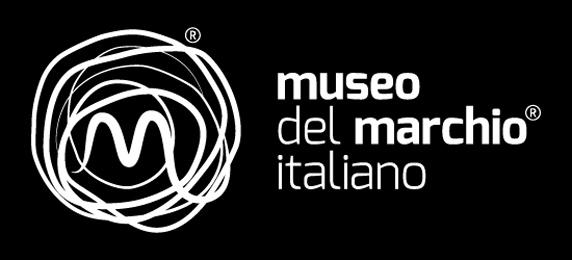 Museo del Marchio Italiano: come valorizzare il Made in Italy