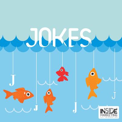 Real time marketing per il Pesce d'aprile 2016: gli scherzi più divertenti delle aziende