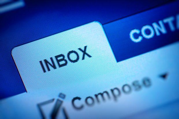 10 punti chiave per l'email marketing di oggi e di domani