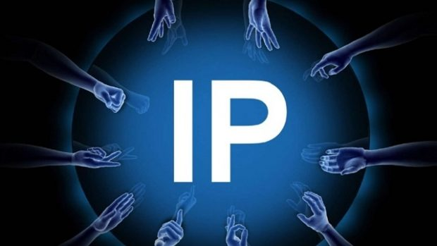 Indirizzo IP: può essere considerato un dato personale?