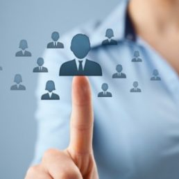Human resources: l'importanza per le aziende e le sfide del digitale