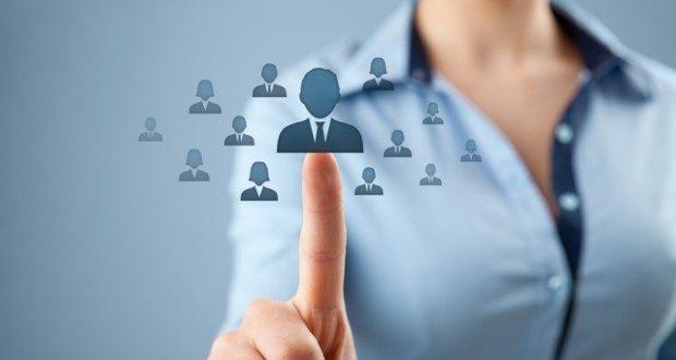 Le aziende e le sfide del digitale: se la chiave sono le human resources