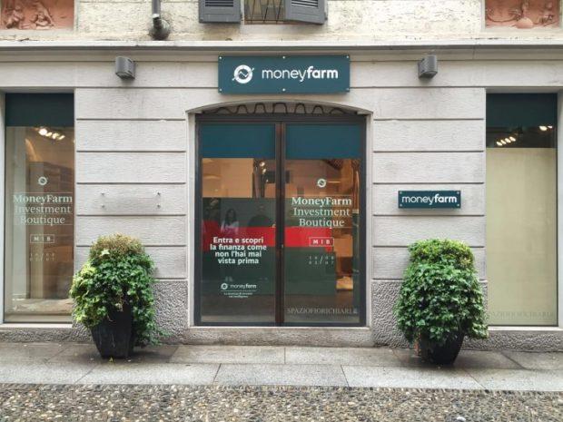 Nuove frontiere del Marketing Esperienziale? Imparare la finanza con l'arte