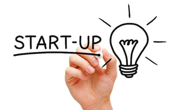 Startup nel 2016: le nuove agevolazioni e il primo censimento