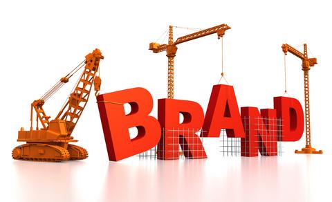 Global Fashion Brand, nasce una nuova strategia di Brand Building