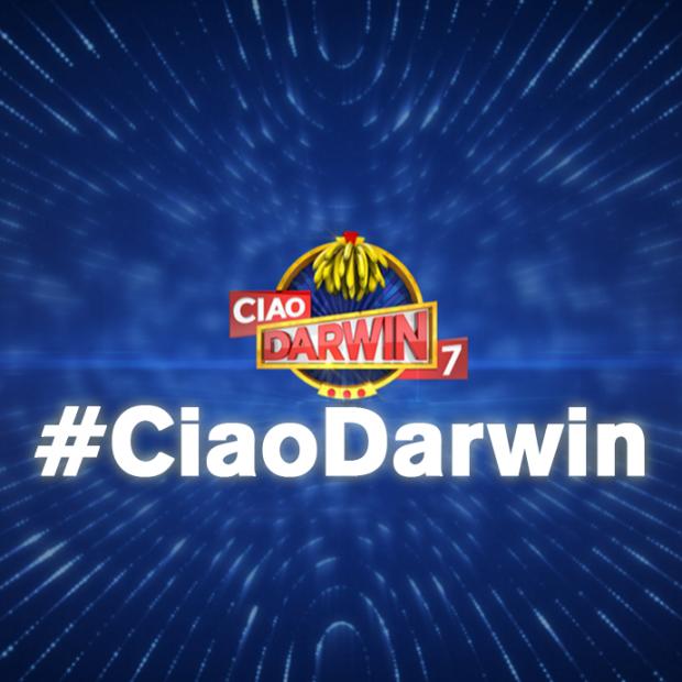 Ciao Darwin: la resurrezione al tempo dei social
