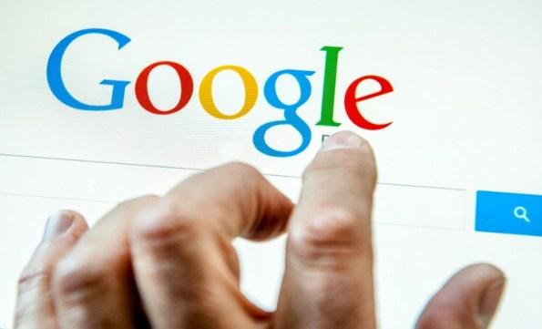Clickjacking: Google alza le barriere contro gli annunci invisibili