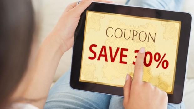 Shopping online: un successo garantito da risparmio e comodità