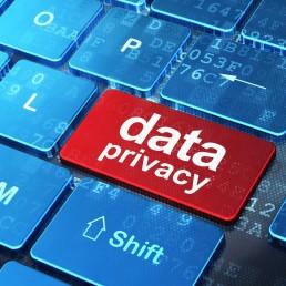 violazione dei dati