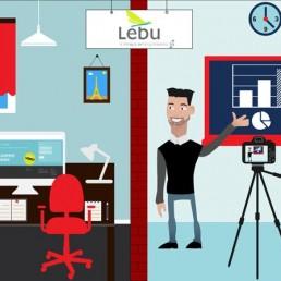 Imparare a fare business con la gamification