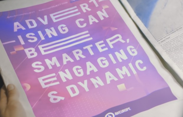 Ad Week 2016 e il futuro del programmatic advertising