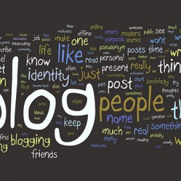 Blog e blogger: la blogosfera in Italia e nel mondo