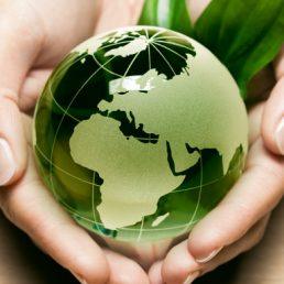 I 5 suggerimenti dalla tecnologia per un turismo ecosostenibile