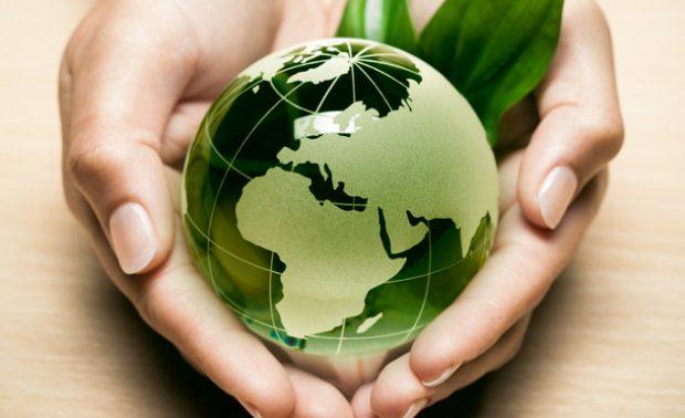 I 5 suggerimenti che propone la tecnologia per un turismo ecosostenibile