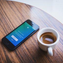 Twitter e la comunicazione politica: matrimonio felice?