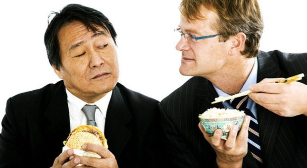 Differenze culturali in azienda: come gestirle per il business?