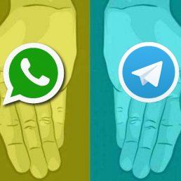 App di messaggistica istantanea: quale scegliere?