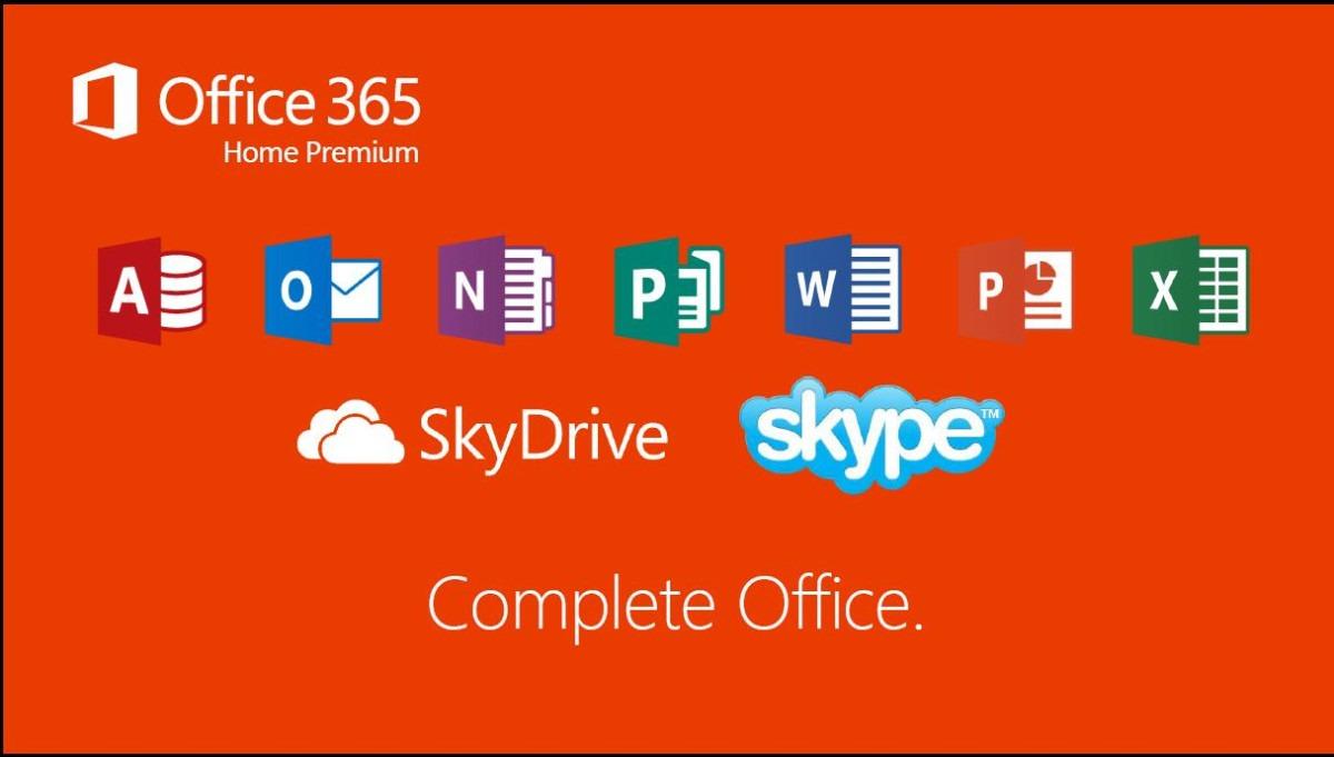 Microsoft e Office 365, potenziamento della rete professionale