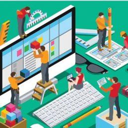 Velocità di un sito: alcuni dati e regole per migliorare l'esperienza dell'utente