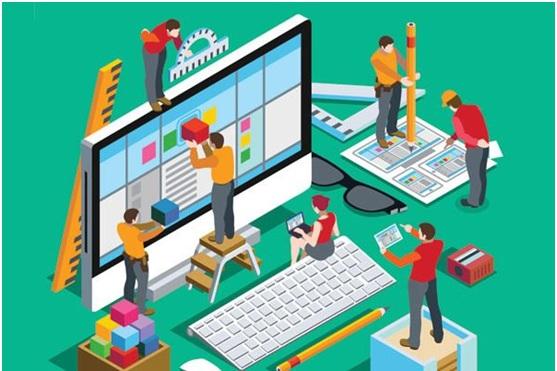 Velocità di un sito: dati e regole per migliorare l'esperienza dell'utente