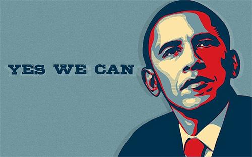 Viralità: cosa abbiamo da imparare dalla strategia di comunicazione di Obama