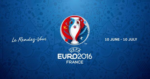 Real time marketing per gli Europei di calcio del 2016: le trovate dei brand