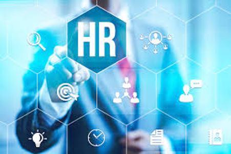 Human resources italiane: innovazione o tradizione?