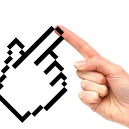 iL'integrazione tra il digitale e la stampa in una campagna di marketing