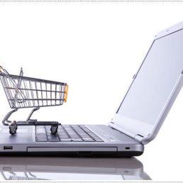 SEO per eCommerce: 10 consigli per aumentare il traffico online