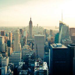 L'identità digitale è la chiave per una città veramente smart