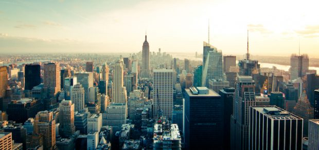 Identità digitale come chiave per una città veramente smart