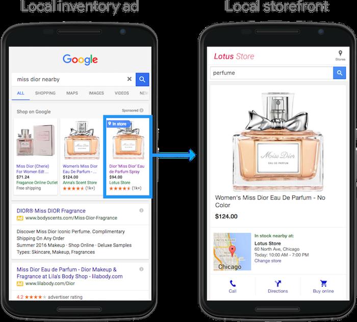 Shopping online: accorgimenti per dispositivi mobile