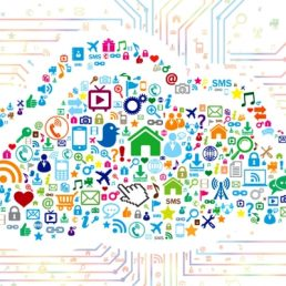 Dal Cloud all'IoT: come cresce il mercato digitale in Italia