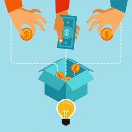 Perché il crowdfunding fallisce: cinque ragioni principali