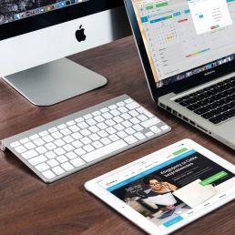 Informazione digitale e utenti: dal rischio di 'overload' al rapporto con le fonti